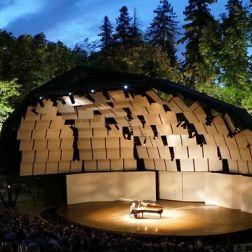 festival provence piano