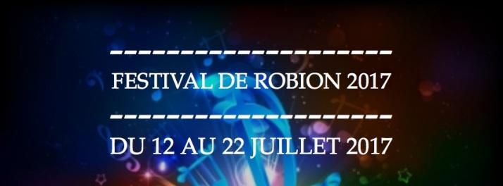 sejour Robion Provence