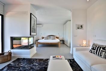 Ibiza luxe