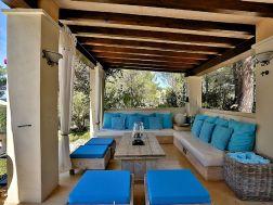 Maison luxe Ibiza