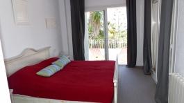 A louer luxueuse villa Ibiza