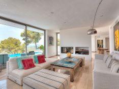 Maison luxueuse Ibiza