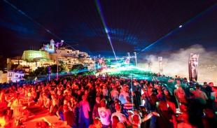 Festival Ibiza