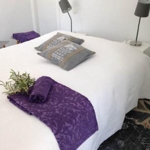 chambre à louer Luxe