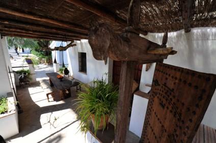 Malaga séjour luxe