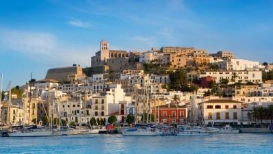 Ibiza beaux villages