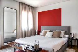 Villa-Rome-chambre-de-style