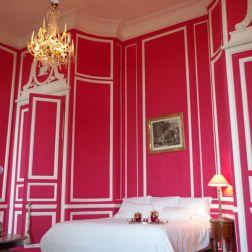 luxueuse chambre à louer Normandie
