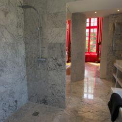 salle-de-bain-chambre