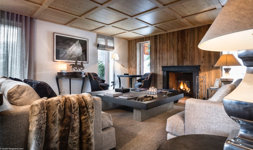 chalet-luxe-alpes
