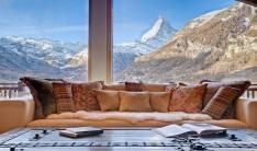 chalet-ski-alpes