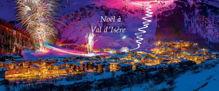 location-chalet-val-isere